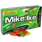 Mike and Ike Original Theatre Box 141 gram