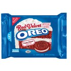 Oreo Red Velvet 345 gram
