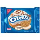 Oreo Cinnamon Bun 345 gram