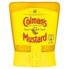 Colmans Original English Mustard 150 gram