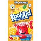 Kool-Aid Pineapple 1,9 liter - 5 zakjes