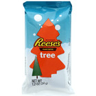 Reeses Peanut Butter Tree
