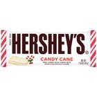 Hersheys Candy Cane White Chocolate Bar