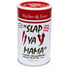 Slap Ya Mama Cajun Seasoning White Pepper Blend