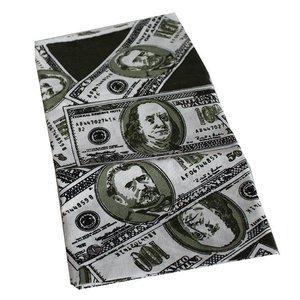 Zakdoek USD