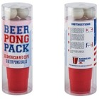 American Cups Beer Pong Pack 25 delig