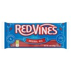 Red Vines Twists Original Red 141 gram