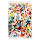 Brachs Assorted Salt Water Taffy 3,17 kilo