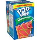 Kelloggs Pop Tarts Watermelon Frosted