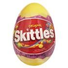 Skittles Original Filled Easter Egg