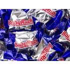 Nestle Baby Ruth Minis 500 gram Bulk