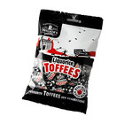 Walkers Nonsuch Liquorice Toffees (met drop) 150 gram