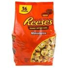 Reeses Mini Peanut Butter Cups XXL 1,56 kilo