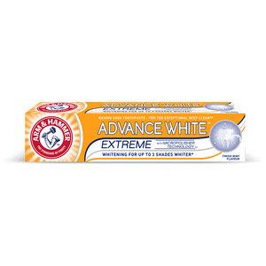 Arm & Hammer Advance White Baking Soda Toothpaste