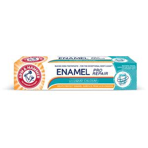Arm & Hammer Enamel Pro Repair with Liquid Calcium