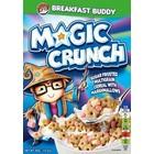 Breakfast Buddy Magic Crunch Cereal 300 gram