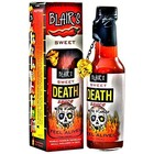 Blairs Sweet Death Sauce 150ml USA