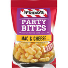 TGI Fridays Mac and Cheese Party Bites 92 gram