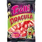 Trolli Dracula 200 gram