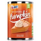 Baking Buddy Pure Pumpkin 425 gram