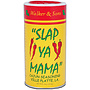 Slap Ya Mama Cajun Seasoning Original XL 454 gram
