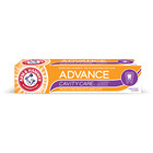 Arm & Hammer Advance Cavity Care Toothpaste