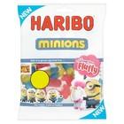 KORTERE THT: Haribo Minions 160 gram