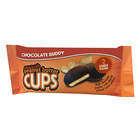Chocolate Buddy 2 Smooth Peanut Butter Cups