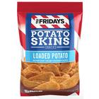 TGI Fridays Loaded Potato Skins 127 gram