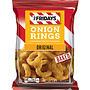 TGI Fridays Onion Rings Original 78 gram