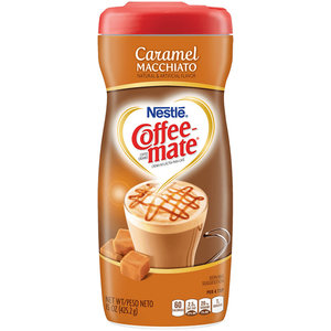 Coffee-Mate Caramel Macchiato 425 gram