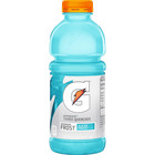 Gatorade Frost Glacier Freeze 591ml