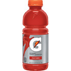 Gatorade Fruit Punch 591ml