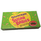 Charms Caramel Apple Sugar Babies 141 gram