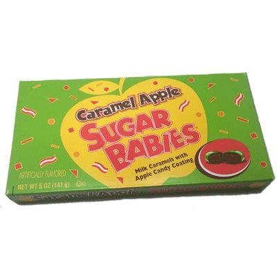 Charms Caramel Apple Sugar Babies 141 gram