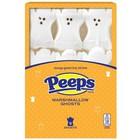 Peeps Ghosts 9 stuks