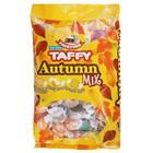 Fairtime Taffy Autumn Mix 680 gram