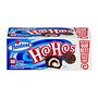 Hostess Ho Hos 10 stuks