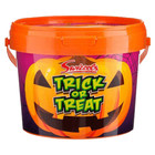 Swizzels Trick or Treat Tub 120 gram