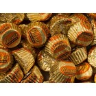 Reeses Mini Peanut Butter Cups 150 gram