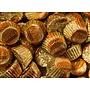 Reeses Mini Peanut Butter Cups 150 gram