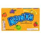 Wonka Runts XL 141 gram