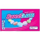 Wonka Sweetarts XL 141 gram