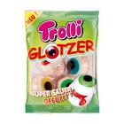 Trolli Glotzer Eye Balls 75 gram