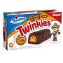 Hostess Twinkies Chocolate Peanut Butter 385 gram