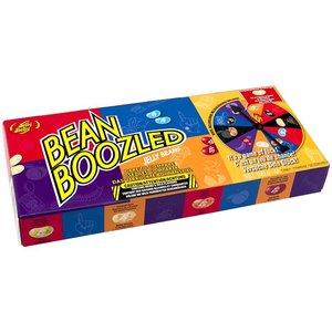 Jelly Belly Bean Boozled (Gift Box) Spinner Game 100 gram