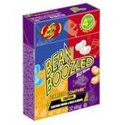 Jelly Belly Bean Boozled Beans 45 gram