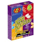 Jelly Belly Bean Boozled Beans 4th Edition 45 gram
