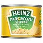 Heinz Macaroni Cheese 200 gram