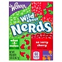 Wonka Nerds Melon Cherry 46 gram